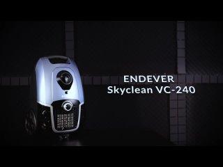 KROMAX. ENDEVER kullanıcısından video