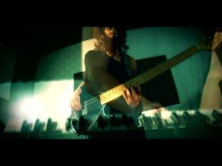 """Weather Report """"Palladium"""" By Federico Maragoni - Cecilia Nappo - Thomas Rocca [In Studio Video]"""
