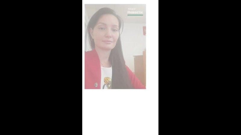 Video dc23dfb76744ff97363021a13017b8ef