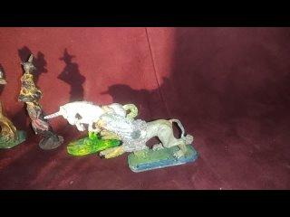 Видео от Hanna Kuranda