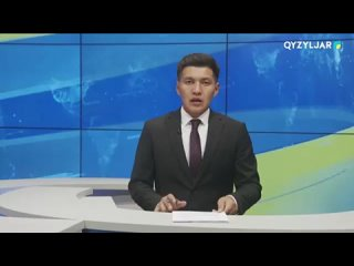 Отынағаш Зейнолла Әкімжанов kullanıcısından video