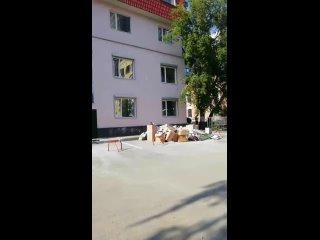 Video by Оконный Доктор   Мастер   Екатеринбург