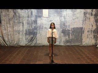 Video by Семисотский сельский Дом культуры