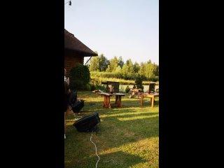 Видео от Мозгобойня в Мозыре