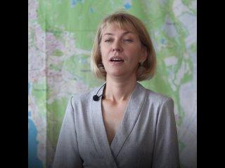 Елизовский муниципальный район kullanıcısından video