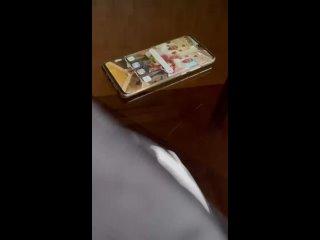 Видео от Сергея Бандурко