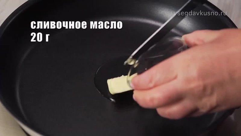 Видео от Приосколье г Вологда