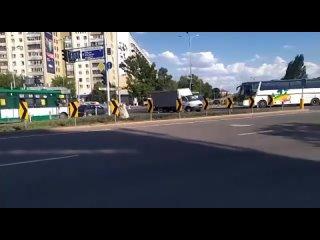 Видео от  - Караганда онлайн