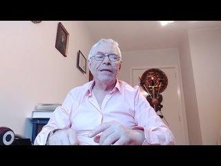 Video by Gena Lipkin