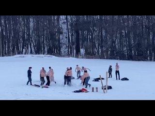 Видео от V Фестиваль КОЛОЛЕТЪ│РОДАГОЩЬ