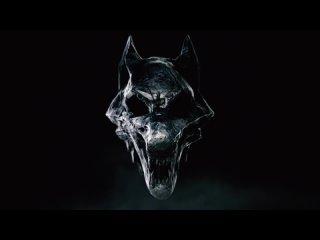 Трейлер анимационного фильма «Ведьмак. Кошмар Волка»