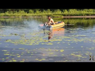 Video by Andrey Novgorodsky