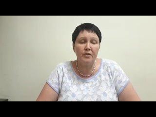 Видео от Библиотека Красково