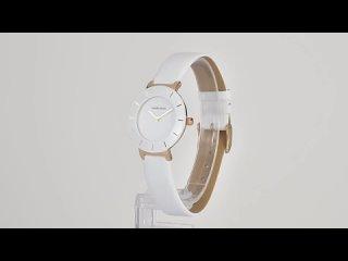 Видео от Оригинальные часы и аксессуары - Parsuna-time