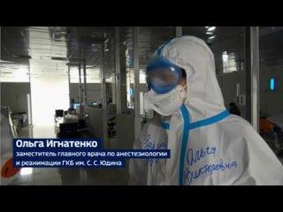 Россия-24, Вести, . Часть 2.