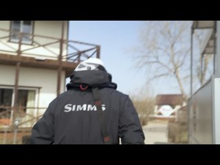 Клуб рыбаков - Альпийская Деревня kullanıcısından video