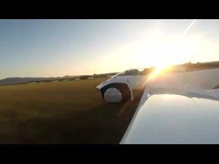 Видео от Большой Новочеркасск (Подслушано)