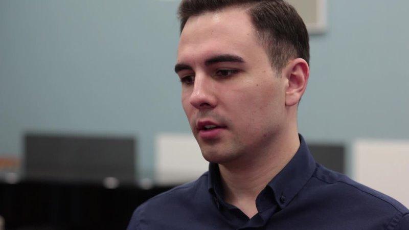Видео от Первый национальный канал Белорусского радио