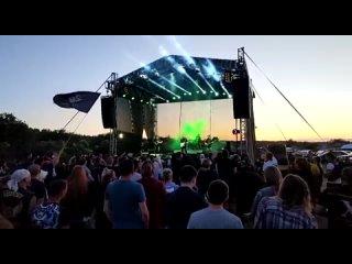 Видео от Александра Мачина