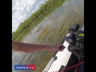 Видео от ТЕХНО-АЛЬЯНС г.Грязи