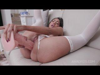 AnalVids Eva Perez