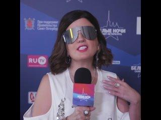 Видео от Русское Радио Урень 101.8 FM и Шахунья 107.3 FM