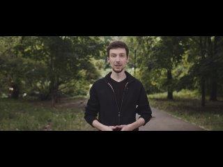 Video by Dom-Kultury Sudostroitel