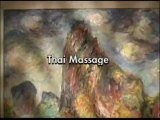 SpankBang.com_hot+thai+massage_480p.mp4