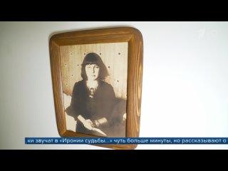 80 лет назад не стало Марины Цветаевой