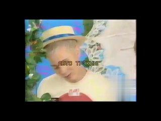 Video by Yulia Drobyshevskaya