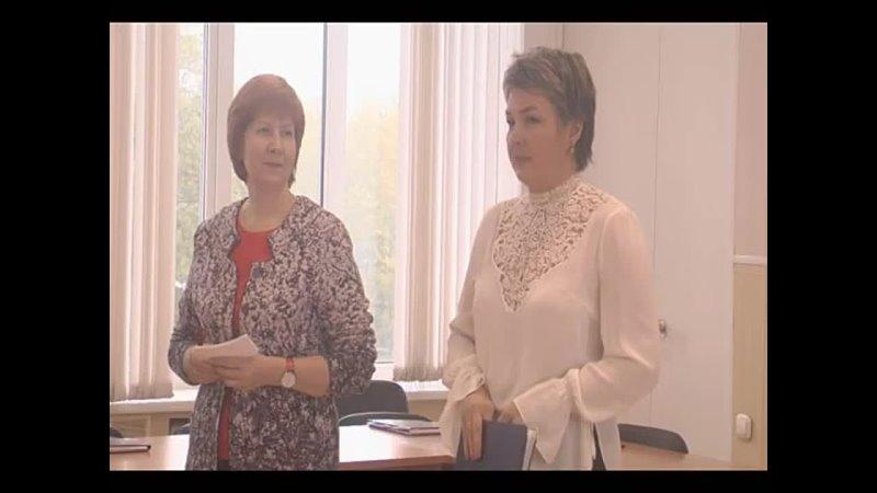 Видео от Аркадия Паровозова