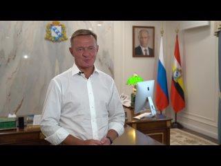 Vídeo de КУРСКИЙ ГОСУДАРСТВЕННЫЙ УНИВЕРСИТЕТ (КГУ)