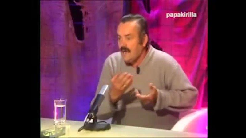 Видео от МЕХАНИК