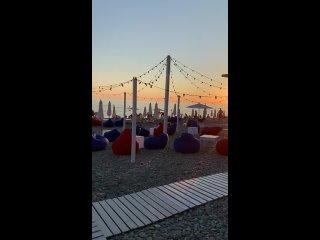 วิดีโอโดย Alla Alkhovaya