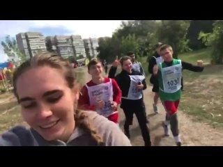 Видео от Волжский филиал Волгоградского государственного