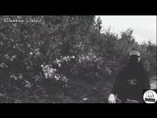 Классика Ушу  - Настоящий андер  ( MosWanted Beats).mp4
