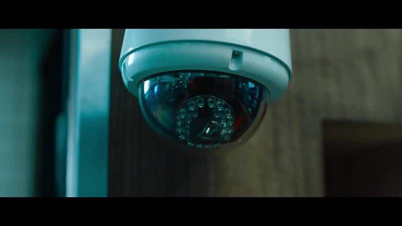 Клаустрофобы 2 трейлер 2021 mp4