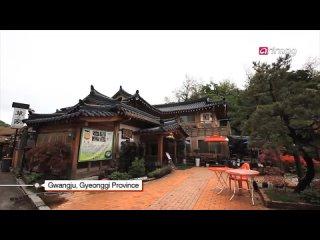 Video by Чаль Джаё Entertainment ✿ K-pop Астана