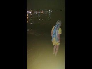 Видео от Юлии Чирковой