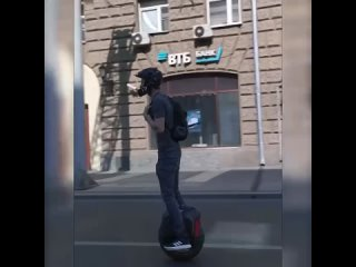 ВДНХ Алексеевский Останкино, прививайся! kullanıcısından video