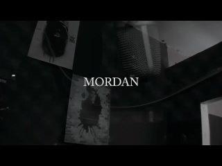 Mordan Rap//Cypher//VenenoBeat 2LRKillaz// MilVocales