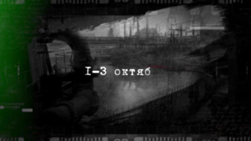 Видео от SECTOR23 сталкерстрайк в Краснодаре