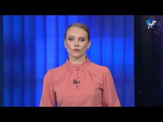 Видео от Центр спортивной подготовки Новгородской области