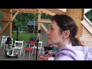 """วิดีโอโดย Театр-студия """"Ярус"""" (Кемерово)"""