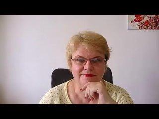 วิดีโอโดย Elena Lyubchenko