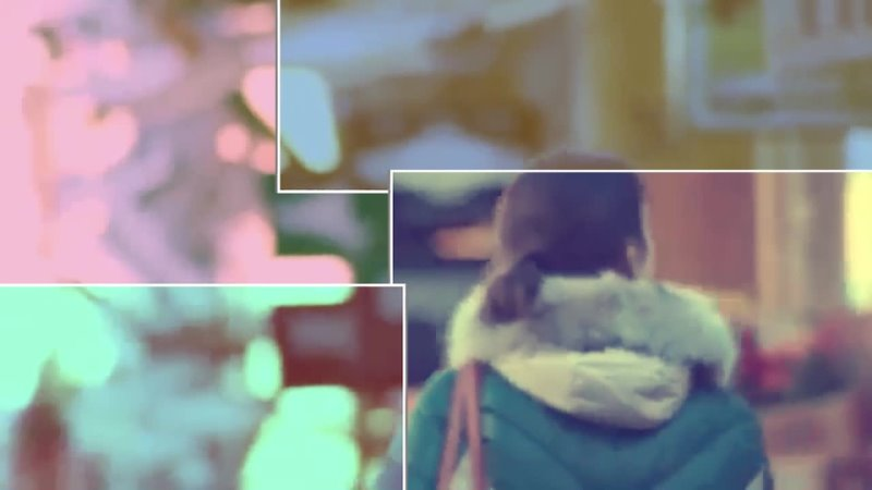 Видео от Diana Diko