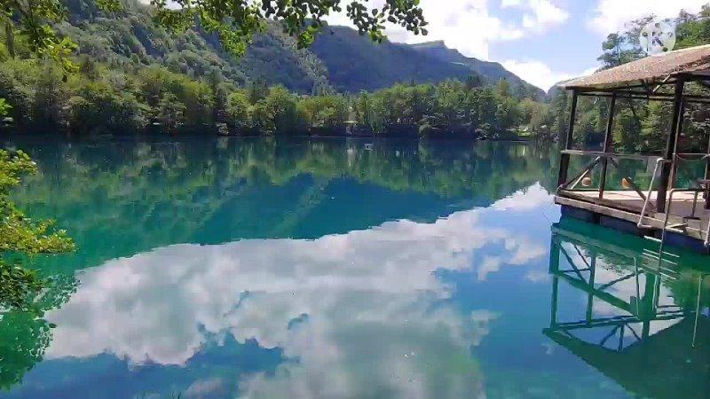 Km lake 1080p 1 mp4