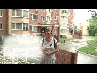 Video by Elena Maydanova