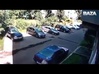 Гайва   ОрджОOnline   Пермь kullanıcısından video