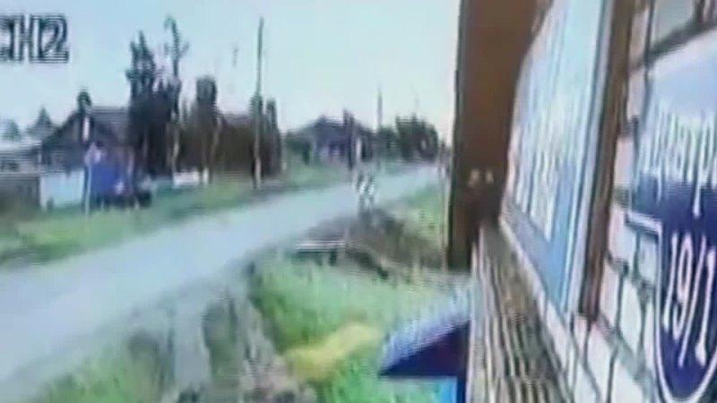 Видео от Ачинск общественное движение